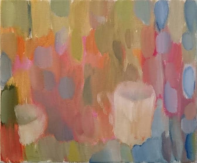 Still Life (Half Dish). Anthony Housman. 2008