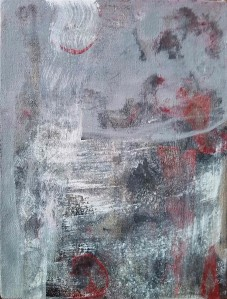 Untitled. Anthony Housman. 2015