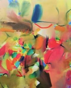 Untitled. Anthony Housman. 2020