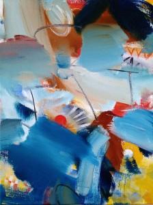 Untitled. Anthony Housman. 2021